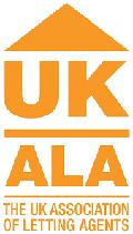 UK ALA