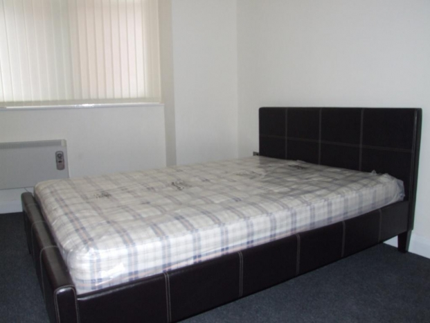 Student Lettings Go Haven